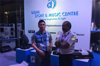 PPalm India Expo 2015, Mumbai